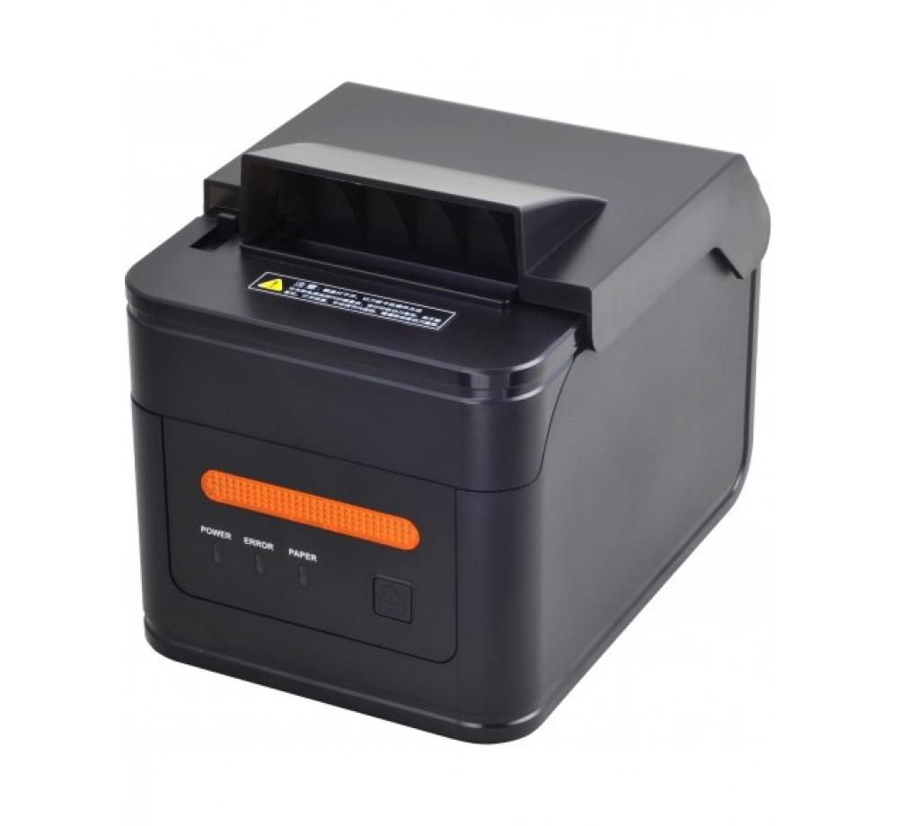 POS Printer ITP-80II Beeper
