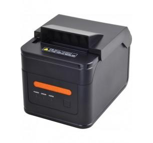 POS Принтер ITP-80