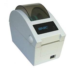 BTP-L520 етикетен принтер термален
