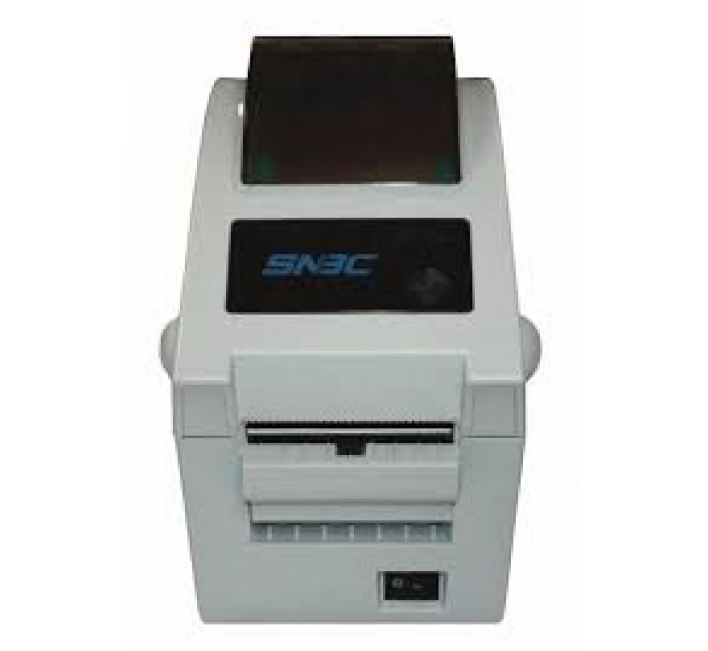 BTP-L520 Label thermal printer