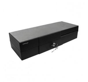 Вертикален касиерски сейф Posiflex CR-2210