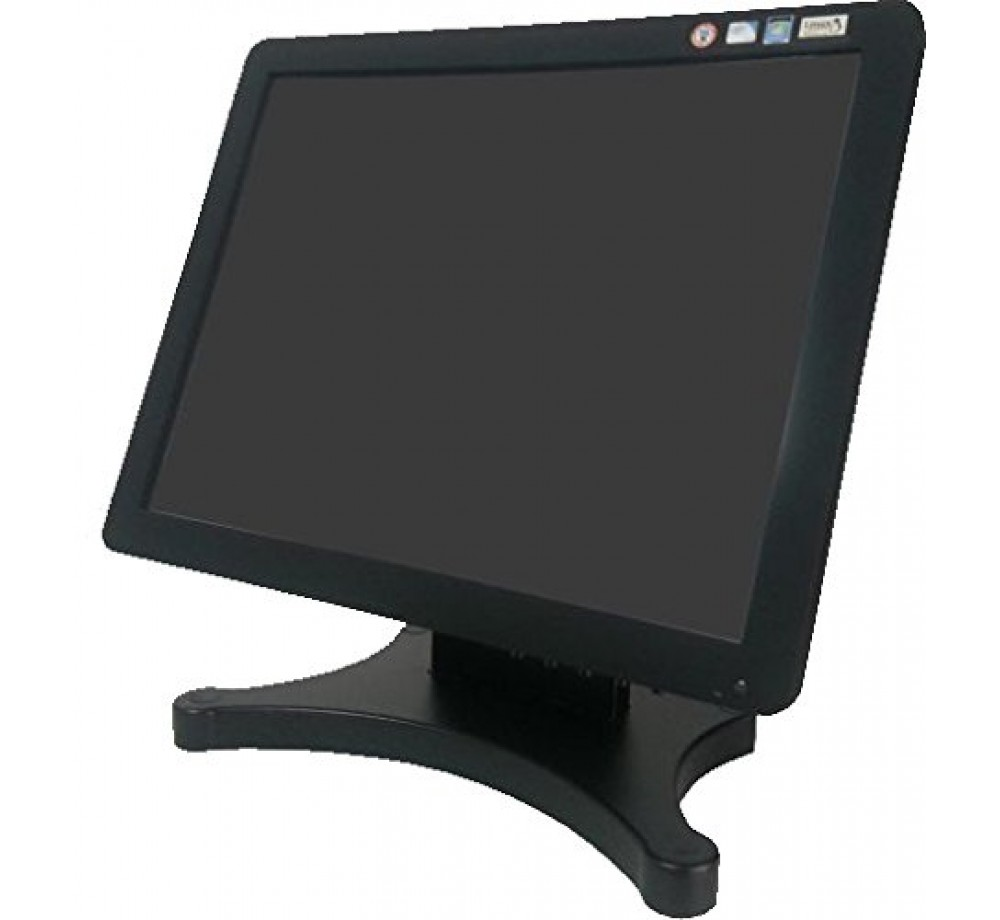 17 inch Touch Monitor TM-170