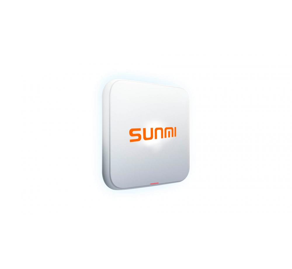 Контролер за електронни етикети SunMi
