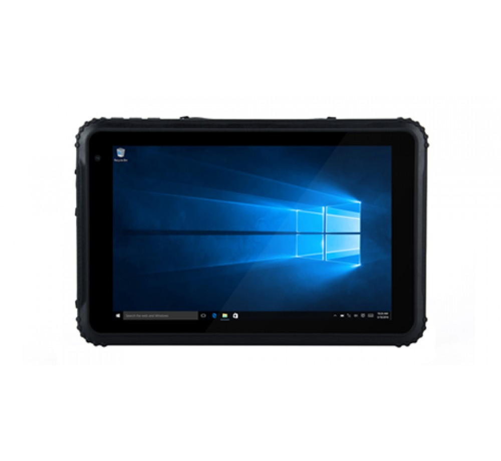 Rugged Windows tablet EM-I88H