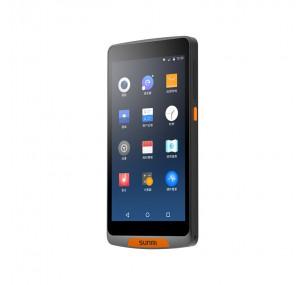 "SunMI-М2 5"" мобилен android POS"