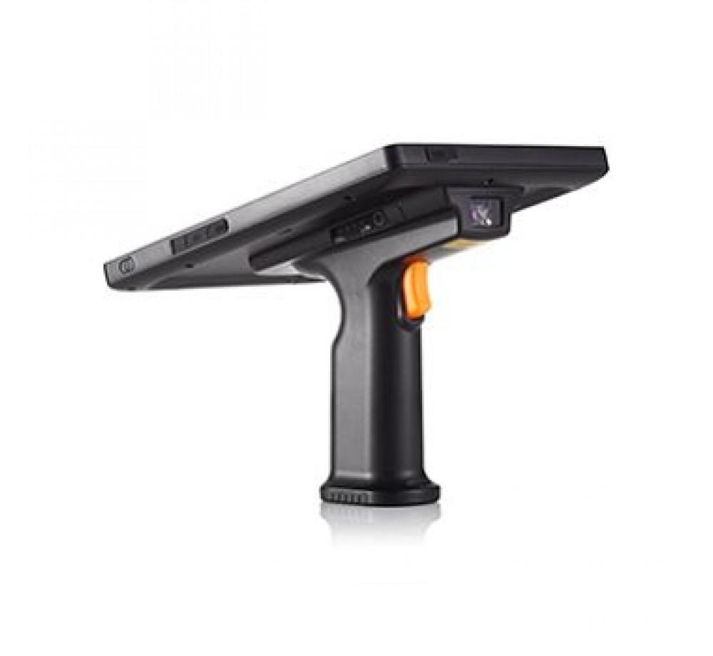 Posiflex MT-4308W-R 2D
