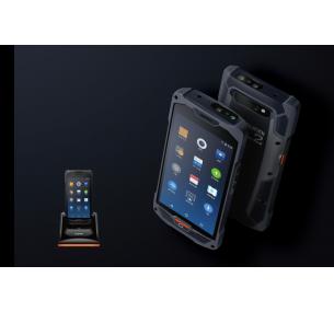 SUNMI-L2 мобилен android терминал