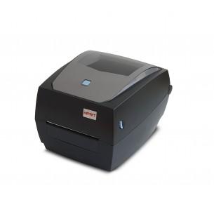 HPRT HD-100 етикетен принтер термален