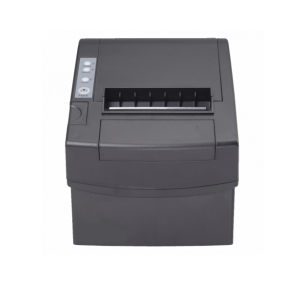ITP-80 II WiFi  thermal Printer