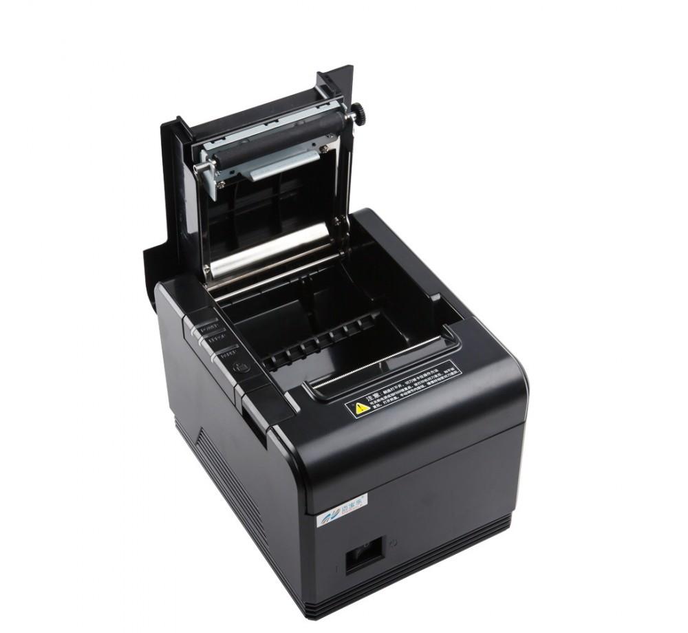 POS Printer ITP-81