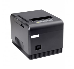POS Printer ITP-81