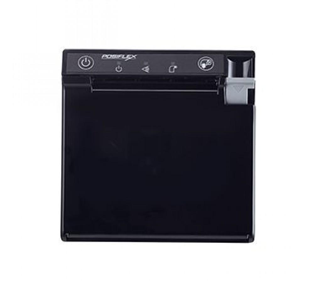 AURA PP-7600X
