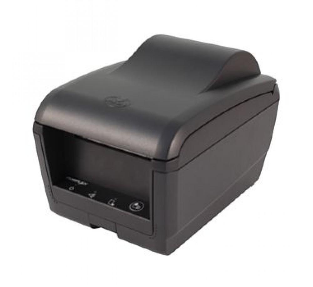 Posiflex Aura PP-9000